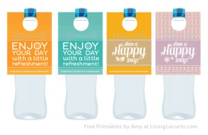 Free-Printable-Water-Bottle-Labels