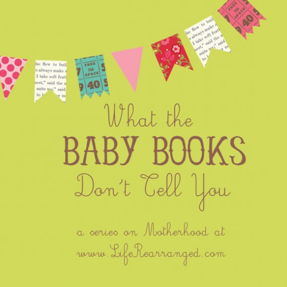 babybooksgraphicsquare copy