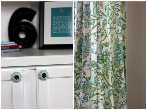 Curtains Ideas cost plus curtains : Pretty Pulls | Life Rearranged