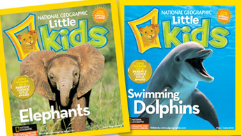 National-Geographic-Little-Kids-Magazine-e1374073257175