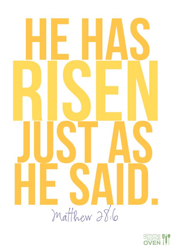 He-Has-Risen-576