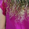 curly1