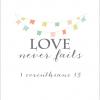love-never-fails-free-printable-blog